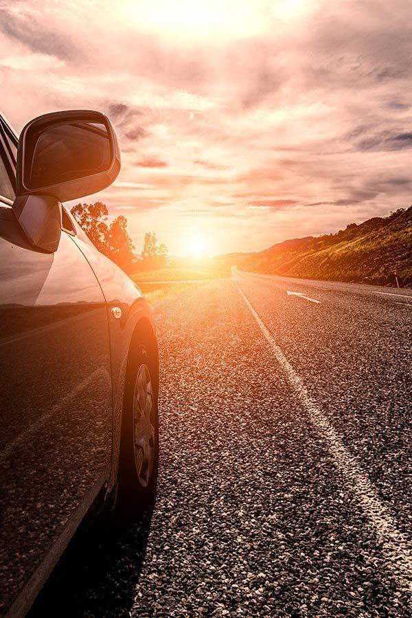 aspro-asfaltos-y-combustibles-mexico.jpg