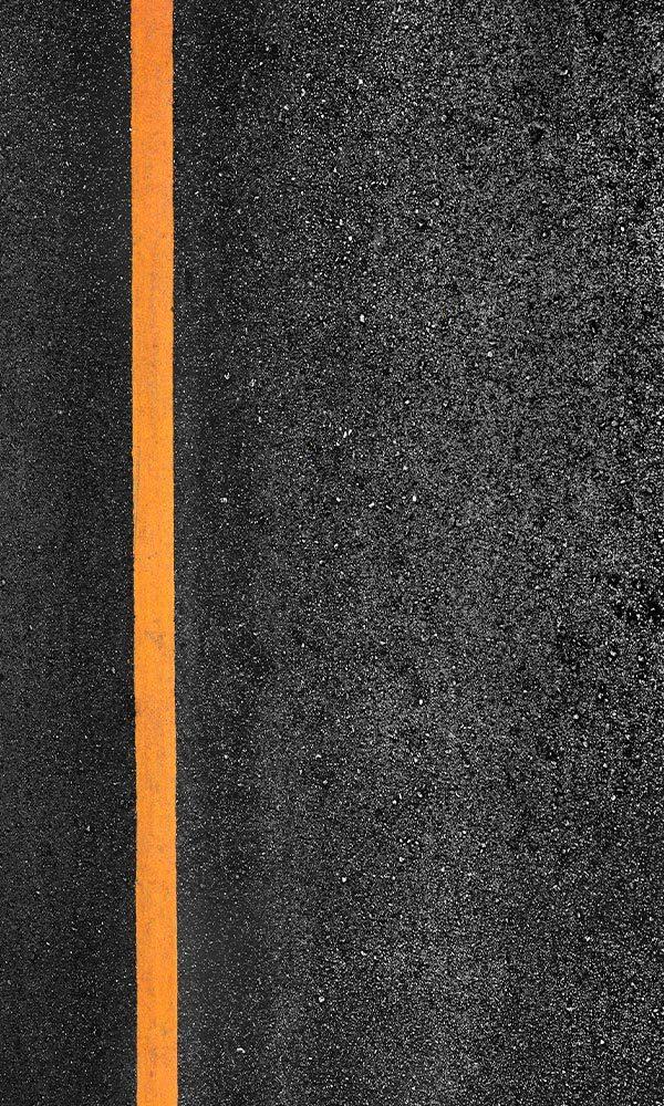cinta-asfaltica.jpg